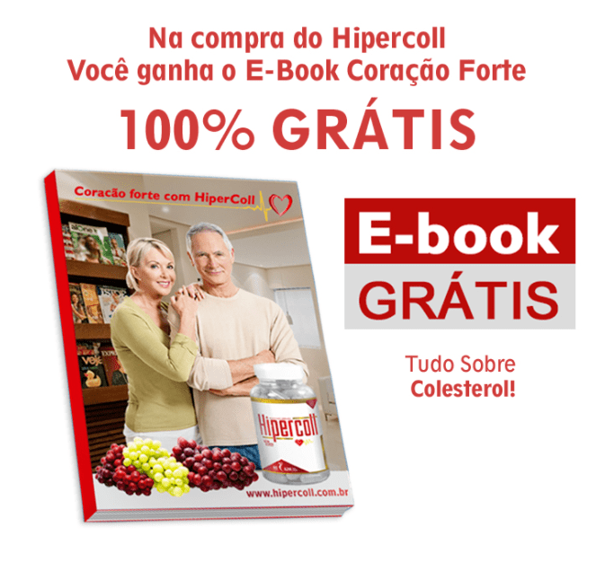 ebook hipercoll brinde